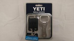 yeti molle zinger 36 retractable hitchpoint cord w stainless bottle op. Black Bedroom Furniture Sets. Home Design Ideas
