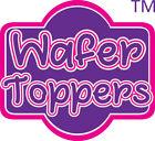 wafertoppers