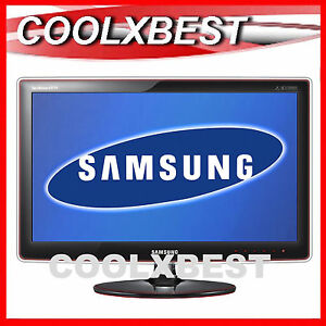 SAMSUNG-ToC-SLIM-27-034-FULL-HD-1080P-2ms-16-9-PC-MAC-LCD-MONITOR-HDMI-DVI-P2770H