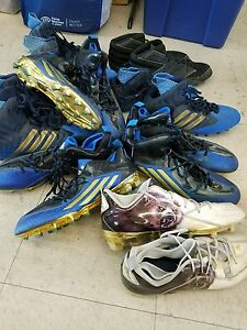 used football cleats near me off 50