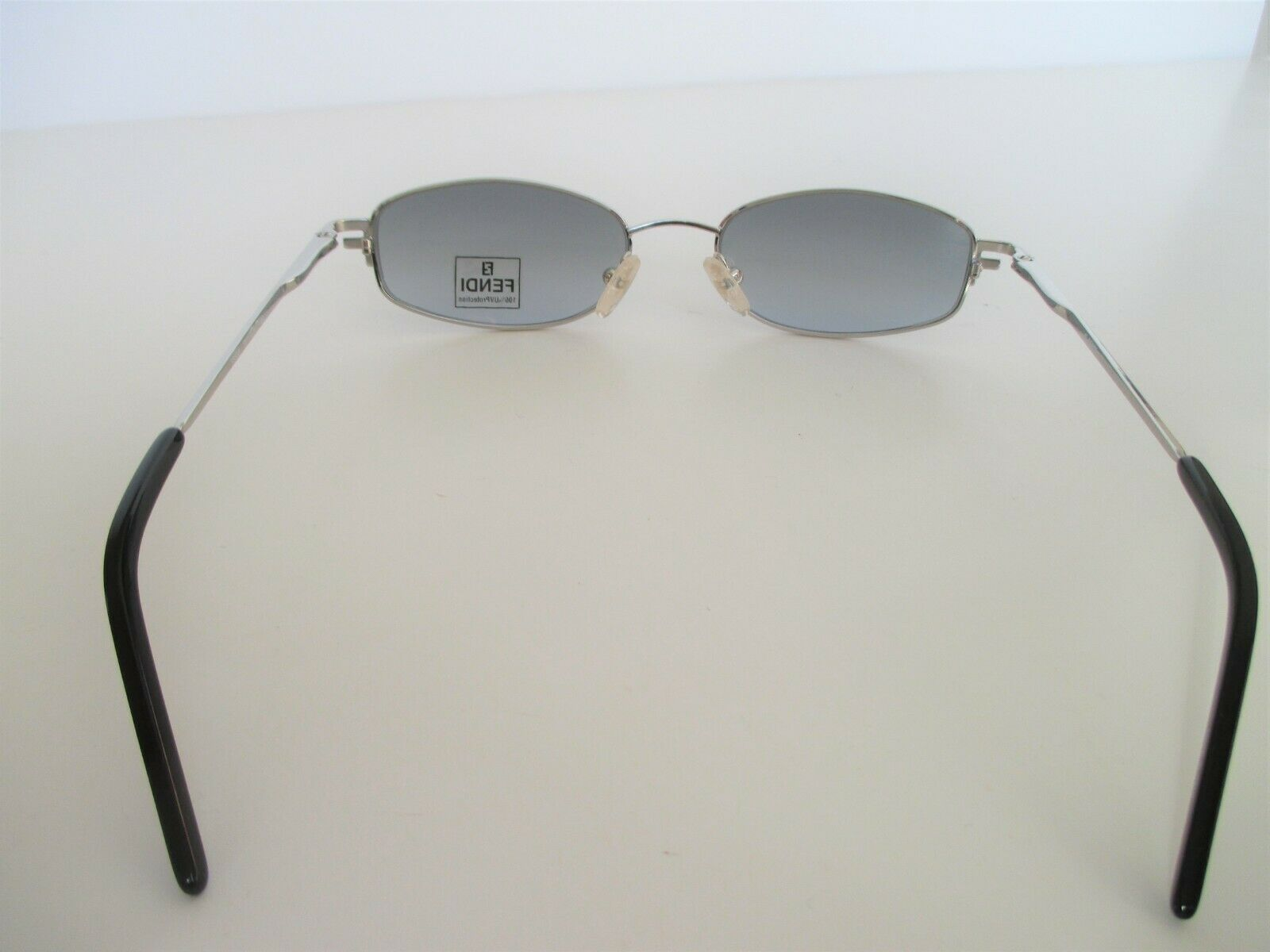 FENDI WOMEN SUNGLASSES NEW WITH LABEL AND TAG