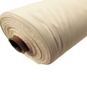 Craft, 100/% Natural Cotton Calico FIRE RETARDANT Upholstery Bedding