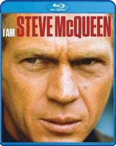 Nuevo-estoy-STEVE-MCQUEEN-BLU-RAY