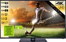 "JTC Nemesis 49"" UHD LED-TV"