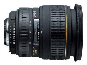 Sigma-20-40-f2-8-EX-DG-ASP-Nikon-mount