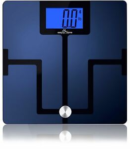 Easy-Home-Bluetooth-Body-Fat-Digital-Scale-Smart-Scale-CF351BT