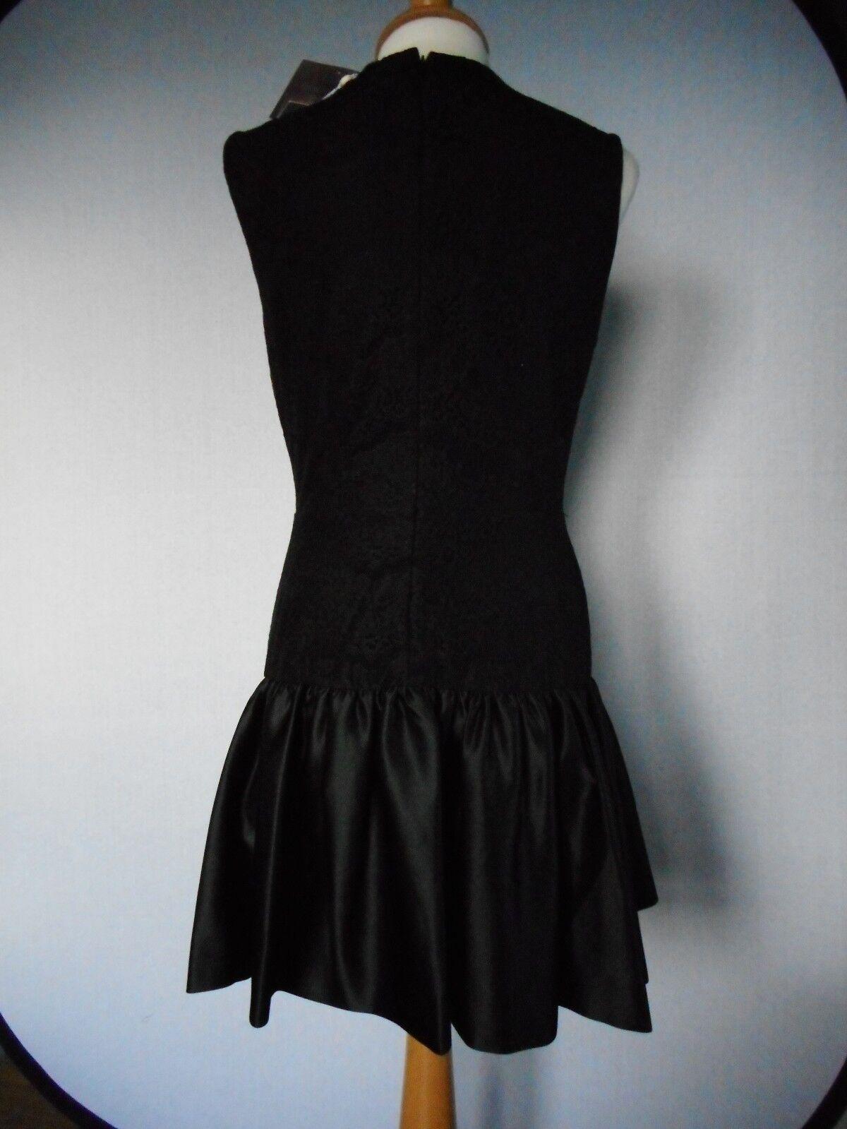ERIN para mujer Vestido talla talla talla 8 Nuevo con etiquetas PVP 295 - 87f21d