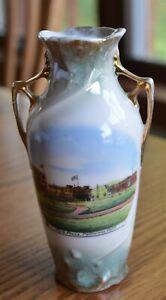 1910-era-Art-Nouveau-Souvenir-China-Vase-Patterson-California