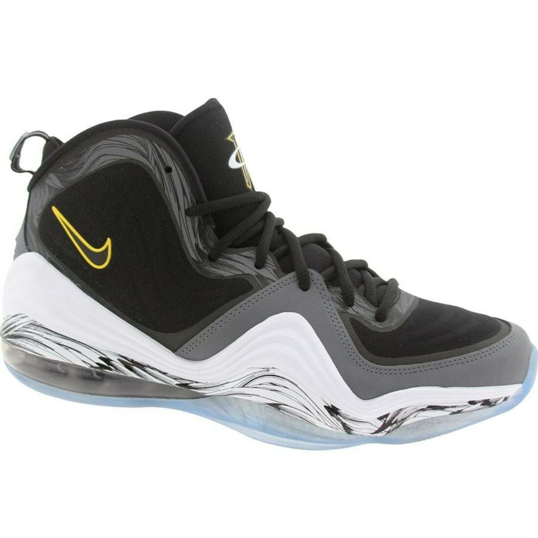 537331-001 Nike Men Air Penny V Price reduction Cheap and beautiful fashion