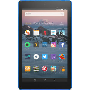 Amazon-Fire-HD-8-034-16GB-WiFi-Tablet-Marine-Blue