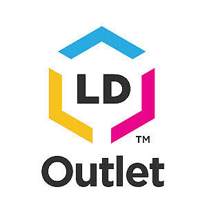 LD OUTLET