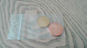 Luxemburg-5-Cent-2002-und-10-Cent-2002-aus-Originalrollen