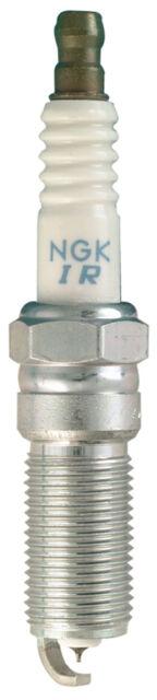 NGK LASER IRIDIUM Iridium Spark Plugs ILTR5K13 90607 Set of 4