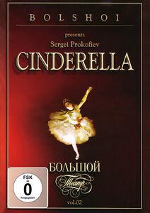 DVD-Bolshoi-Presents-Cenicienta-de-Sergei-Prokofiev