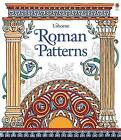 Roman Patterns by Sam Lake (Hardback, 2015)