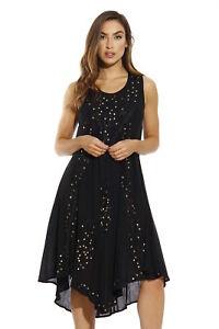 Riviera-Sun-Dress-Dresses-for-Women
