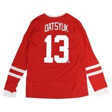 item 5 NHL