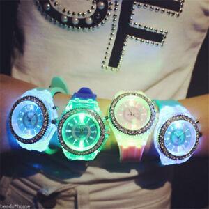 Women-Geneva-LED-Backlight-Crystal-Quartz-Wrist-Watch-Sport-Utility