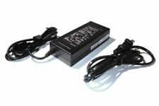 REPLACEMENT CABLE FOR EREPLACEMENTS AC0404817E AC ADAPTER