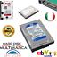 DISCO-HDD-HARD-DISK-3-5-SATA-Memoria-250GB-320GB-500GB-1TB-INTERNO-PC-USATO miniature 1