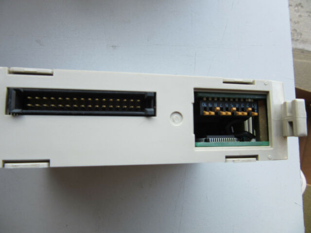 2061-701640-202 04PD5 WD SATA 3.5 PCB WD15EADS-00P8B0