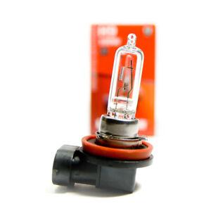 4-X-H9-Poires-Halogene-Voiture-Lampe-PGJ19-5-65W-Ampoule-12V
