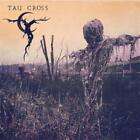 Tau Cross (Black Vinyl+MP3) von Tau Cross (2015)