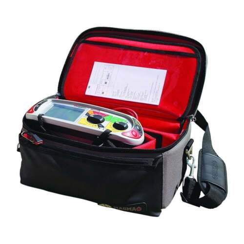 CK MAGMA Electrical Test Meter Equipment /& Hand Tool Storage Shoulder Bag MA2638