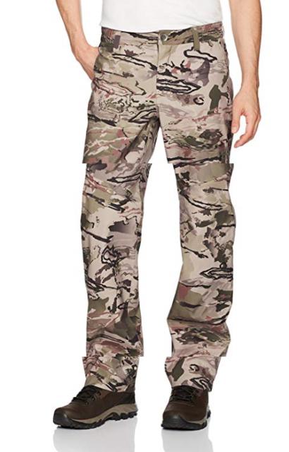 under armor pants sale