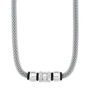 s-Oliver-Jewel-Damen-Halskette-Halsband-Edelstahl-SO1441-1-567572