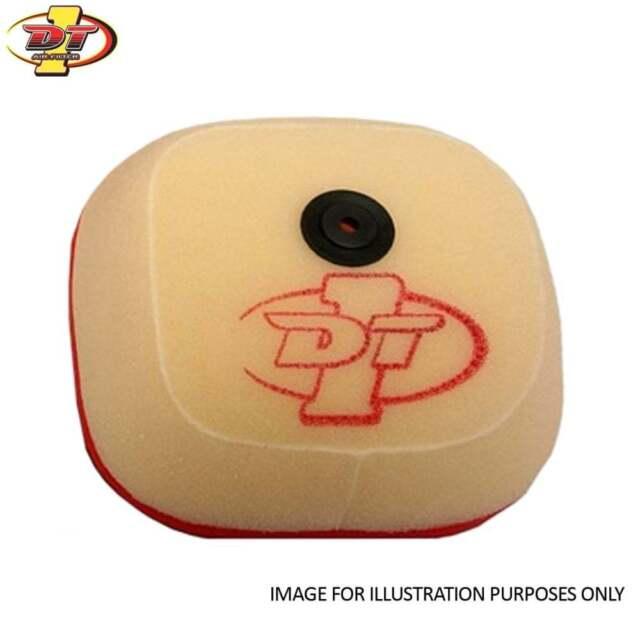 DT1 Motocross Bike Air filter To Fit Honda CRFX250-450 04-16