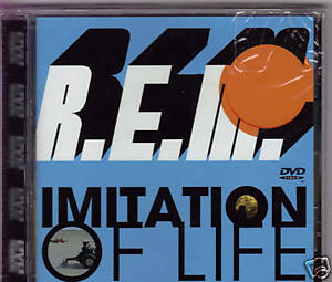 R-E-M-DVD-CD-IMITATION-OF-LIFE-AS-NEW-amp-SEALED-REM-034