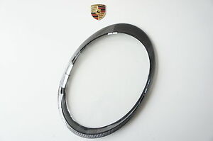 Porsche-997-XENON-FARO-cristal-difusor-IZQUIERDA-6-99763115707-99763116303