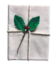 New-AVANTI-Traditional-Pudding-Cloth-60-x-60cm-100-Unbleached-Cotton