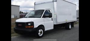 CAR WASH TRUCK FOR SALE MOBILE CAR WAS TRUCK