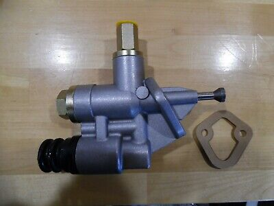5 ton M900 8.3 cummins lift pump Military M923A2 fuel pump A2