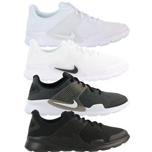 Nike Arrowz Herren 902813 zu Schuhe Sneaker Details uZTXPwOki