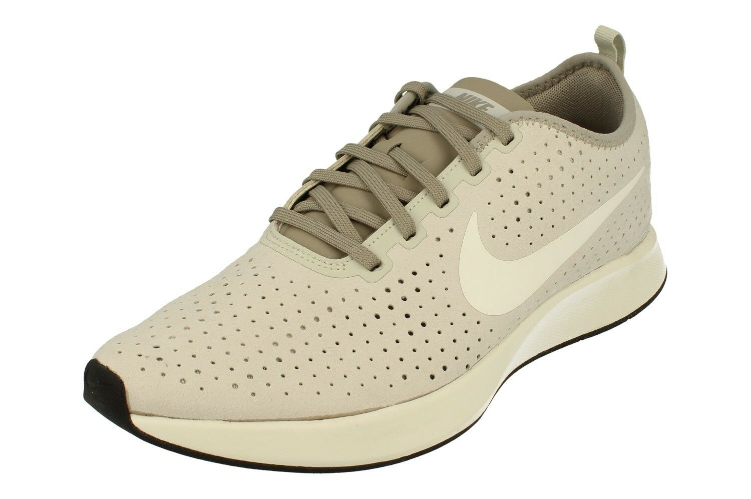 Nike Dualtone Racer PRM Mens Running Trainers 924448 Turnchaussures chaussures 005