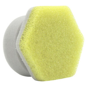 Bug-sponge-for-windshield-auto-detailing-remove-insects-without-scratching