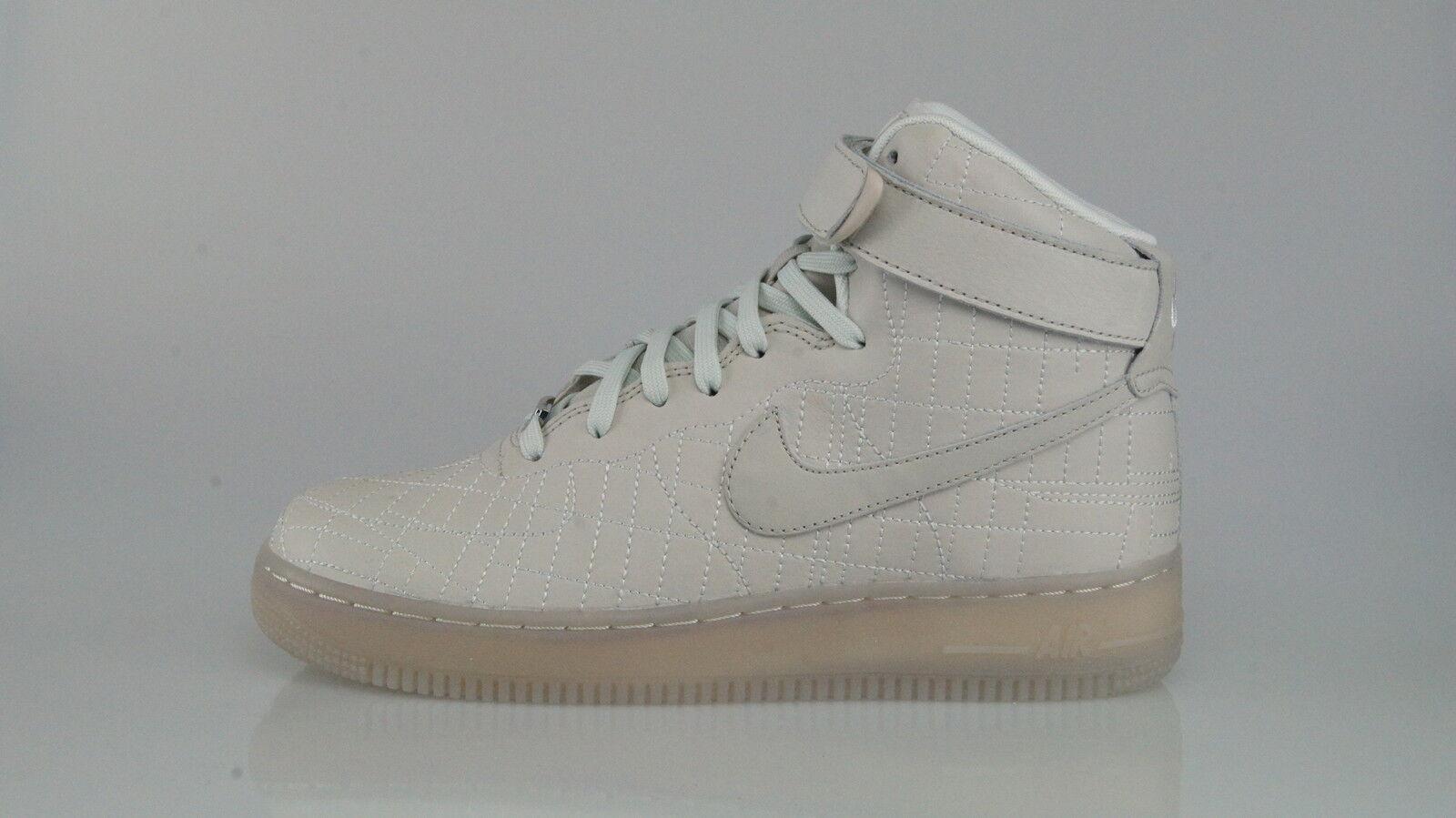 Nike air qs force 1 hi fw qs air dimensioni 40,5 (9us) d436eb