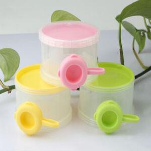 EE-AM-LX-3Layer-Infant-Baby-Milk-Powder-Formula-Dispenser-Feeding-Case-Box-Co
