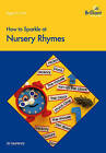 How to Sparkle at Nursery Rhymes by Jo Laurence (Paperback, 1996)