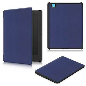Auto-Wake-Sleep-Leather-Stand-Shockproof-Case-Cover-For-KOBO-Aura-H2O-Edition-2