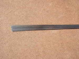 Barrette-saldatura-Tig-acciaio-inox-380-LSi-diam-1-2