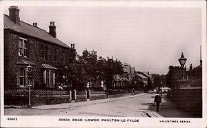Poulton-le-Fylde-Brick-Road-Lower-60023-by-Valentine-039-s