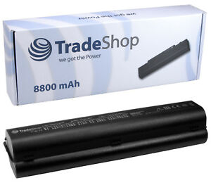 Bateria-para-hp-462890-761-482186-003-484170-001-484170-002