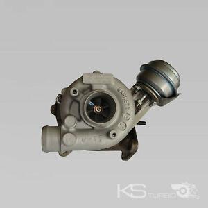 1-9-tdi-turbocompresseur-vw-passat-3b5-4-Motion-ATJ-AJM-85kw-jeu-joints-etancheite