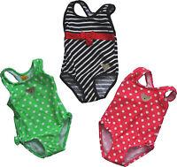 % Steiff Badeanzug In 2 Farben Und Vielen Größen - Neu
