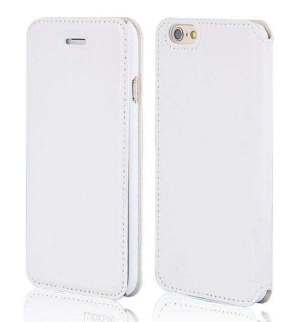 NEW Fashion PU Leather Flip Phone Case Cover For Samsung Galaxy Models