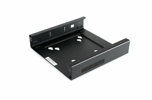 New Genuine Lenovo ThinkCentre Tiny Vesa Mounting Bracket Stand 0B52095